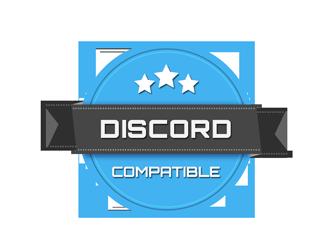 TS3MusikBot - Musik für TeamSpeak und Discord Server!