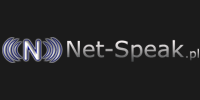 Net-Speak.pl